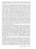 Apoide Hymenopteren an Ruderalstellen der Stadt Freiburg i. Br ... - Page 7