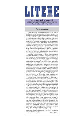 De-a tura-vura - Editura BIBLIOTHECA