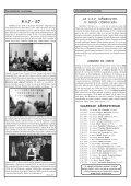 De-a tura-vura - Editura BIBLIOTHECA - Page 2