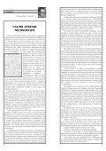 De-a tura-vura - Editura BIBLIOTHECA - Page 3
