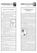 De-a tura-vura - Editura BIBLIOTHECA - Page 4