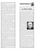 De-a tura-vura - Editura BIBLIOTHECA - Page 5