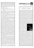 De-a tura-vura - Editura BIBLIOTHECA - Page 6
