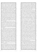 De-a tura-vura - Editura BIBLIOTHECA - Page 7