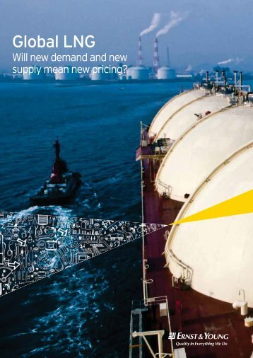 Global_LNG_New_pricing_ahead_DW0240.pdf#.UVXDShMX4fs
