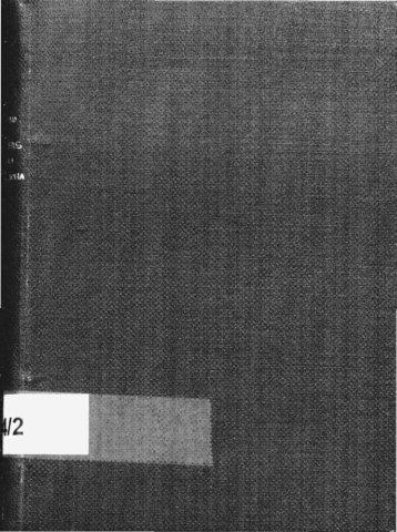 Ver libro completo (PDF) - Ministerio de Agricultura, Alimentación y ...