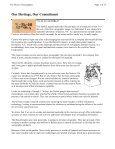 The Story of Xerography - Fuji Xerox - Page 2