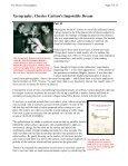The Story of Xerography - Fuji Xerox - Page 6
