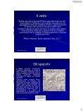 I Grandi Telescopi - Page 2