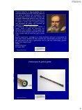 I Grandi Telescopi - Page 4