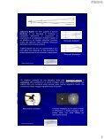I Grandi Telescopi - Page 5