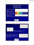 I Grandi Telescopi - Page 7