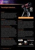 Telescopi Compatti - Auriga - Page 4