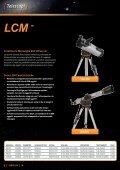 Telescopi Compatti - Auriga - Page 6