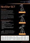 Telescopi Compatti - Auriga - Page 7