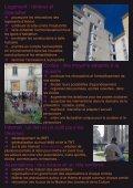 Vienne Acte 2 VIENNE VIT VIENNE POUR TOUS VIENNE RESPIRE ... - Page 7