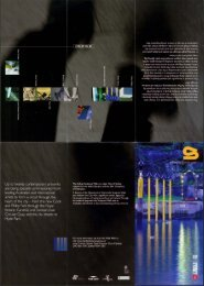 PDF 802Kb - City Art