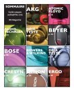 ON Magazine - Guide casques audiophiles 2013 - Page 3