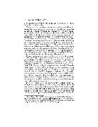 Studia z Kognitywistyki i Filozofii Umysłu 6(2) - Page 7