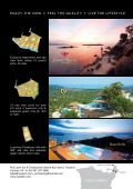 Samui Phangan Real Estate Magazine April-May 2013 - Page 5