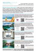 Samui Phangan Real Estate Magazine April-May 2013 - Page 7