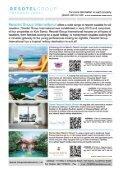Samui Phangan Real Estate Magazine April-May - Page 7