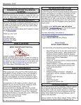 November 2012 - Brocklehurst Middle School - School District #73 - Page 3