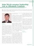 Emissions in Remission - Albemarle Corporation - Page 3