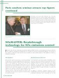 Emissions in Remission - Albemarle Corporation - Page 6