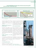 Emissions in Remission - Albemarle Corporation - Page 7