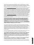 Offre de remise MIR (Mail-in Rebate) sur AutoCAD LT Termes et ... - Page 2