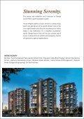 Download E-Brochure - Goel Ganga Developments - Page 4