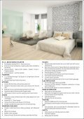 Download E-Brochure - Goel Ganga Developments - Page 5