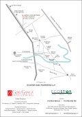 Download E-Brochure - Goel Ganga Developments - Page 7