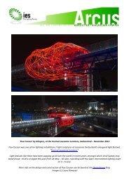 February 2013 - Illuminating Engineering Society of Australia and ...