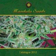 (PDF)! - Mandala Seeds