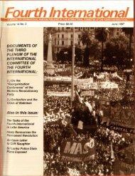 FI - Vol 14 no 2.pdf - Mehring Books