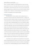 RUEFUL EXPERTS: - Max Planck Institute for the Study of Religious - Page 5