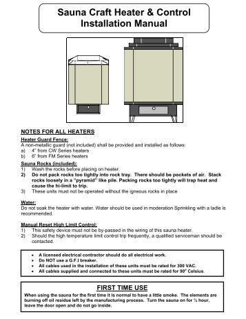 electric stove heater quality craft On heater craft installation instructions