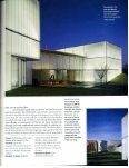 Download PDF - Steven Holl Architects - Page 5