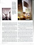 Download PDF - Steven Holl Architects - Page 6