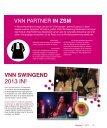 Omslag - VNN - Page 5
