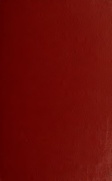 Download Ebook - Free History Ebooks