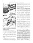 Calcic amphibole growth and compositions in calc-alkaline magmas ... - Page 2
