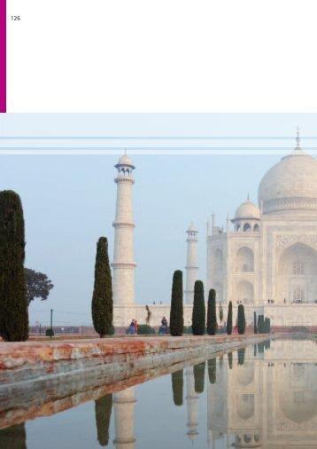 Indien, Sri Lanka - Reisen und Kultur