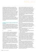 L'evoluzione dei grandi telescopi ottici: dal telescopio - Page 3