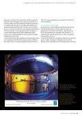 L'evoluzione dei grandi telescopi ottici: dal telescopio - Page 6