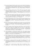 Vollständige Publikations-Liste Brauckmann/Gröning - Seite 2