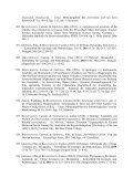 Vollständige Publikations-Liste Brauckmann/Gröning - Seite 3