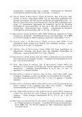 Vollständige Publikations-Liste Brauckmann/Gröning - Seite 6